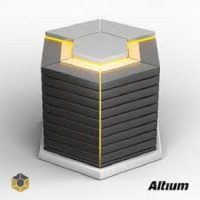 Download Altium Vault 3.0