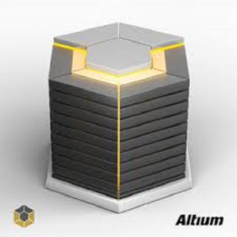 Altium Vault 3 0 Free Download - ALL PC World