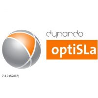Download Ansys optiSLang 7.3