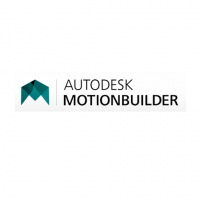 Download Autodesk MotionBuilder 2019