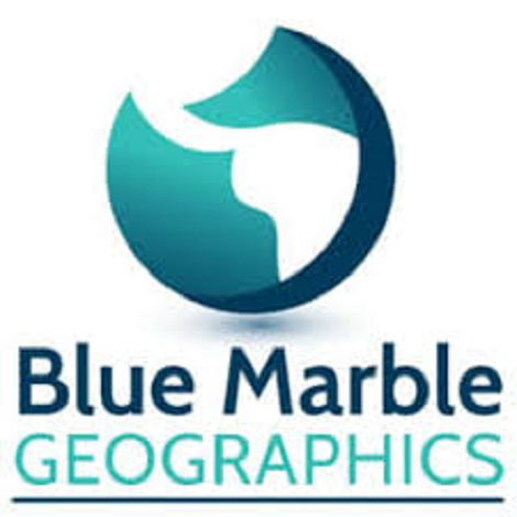 Download Blue Marble Geographic Calculator 2019
