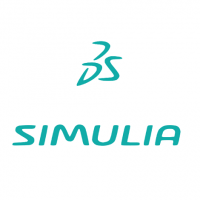 Download DS SIMULIA Suite 2019 Free