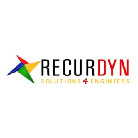 Download FunctionBay RecurDyn V9R2