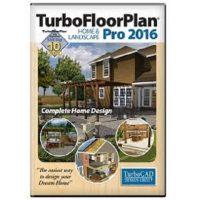 Download IMSI TurboFloorPlan Home & Landscape Pro 2016 v18.0