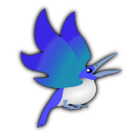 Download Kestrel Moon Creature 3.5