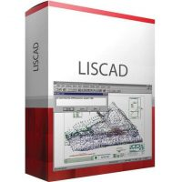 Download Leica LISCAD 12.0 Free