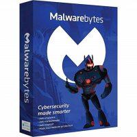 Download Malwarebytes Premium 3.7