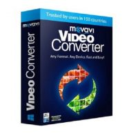 Download Movavi Video Converter 19.1 Premium