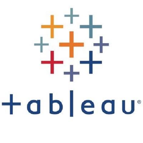 Download Tableau Desktop Pro 2019