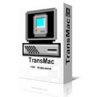 Download TransMac 12.3