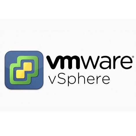 Download VMware vSphere 6.7 Update 1 Free