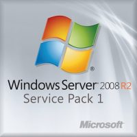 Download Windows Server 2008 R2 SP1 AIO Feb 2019 DVD ISO Free