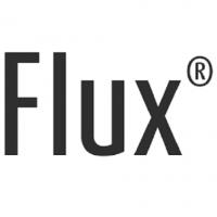 Download Altair Flux 2019
