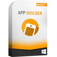 Download App Builder 2019