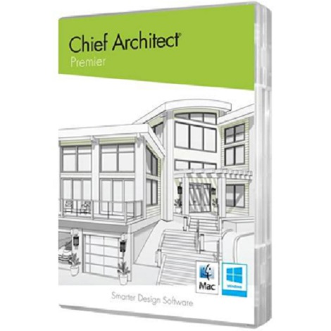 Chief Architect Premier X11 21 1 Free Download - ALL PC World
