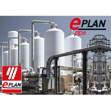 EPLAN PPE 2 6 Free Download - ALL PC World