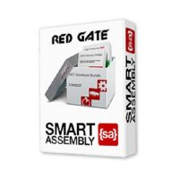 Download Red Gate SmartAssembly Professional 7.0