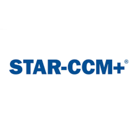 Siemens Star CCM 2019 v14 02 Free Download - ALL PC World