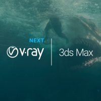 Download V-Ray Next 4.1 for 3ds Max