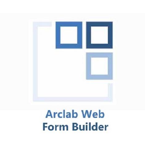 Download Arclab Web Form Builder 5.0