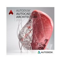 Download AutoCAD Architecture 2014