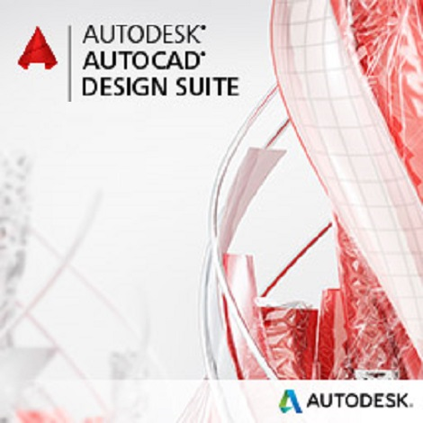 How much is a Building Design Suite Ultimate 2020?
