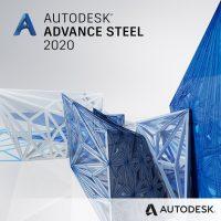 Download Autodesk Advance Steel 2020 Free
