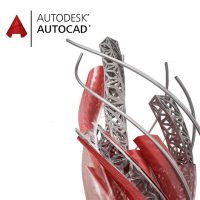 Download Autodesk AutoCAD 2020