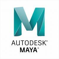Download Autodesk Maya 2019