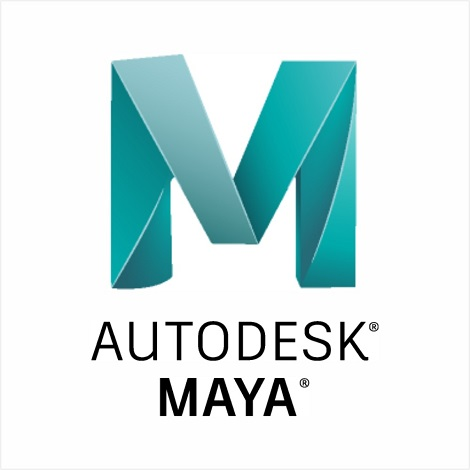 Download Autodesk Maya 2019
