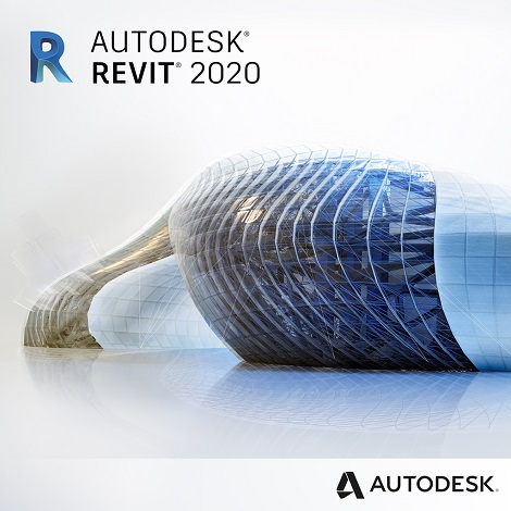 Autodesk Revit 2020 Free Download - ALL PC World