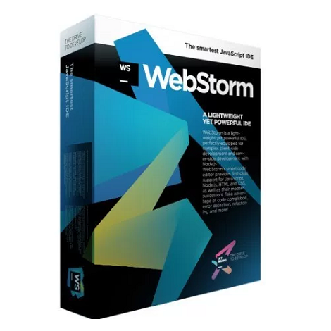 Download JetBrains WebStorm 2019 Free