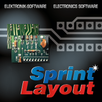 Download Sprint Layout 6.0