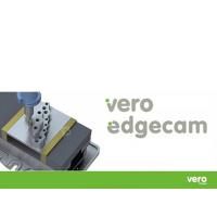 Download Vero Edgecam 2020