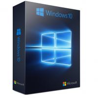 windows 10 aio iso original