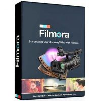 Download Wondershare Filmora Effects Pack 9