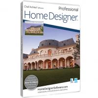 Download Chief Architect Home Designer Pro 2020 21.2 Free