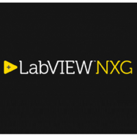 Download LabVIEW NXG 3.1 Free