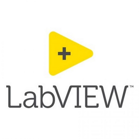 Download NI LabVIEW 2019
