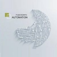 Download PCSCHEMATIC Automation 20.0 Free