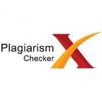 Download Plagiarism Checker X 2019 Free
