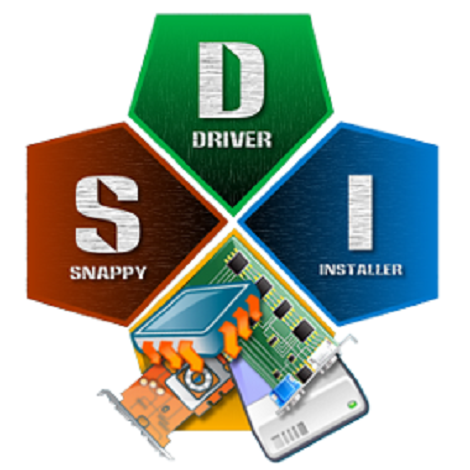 Download Snappy Driver Installer 2019