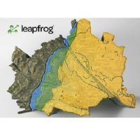 Download ARANZ Geo Leapfrog 4.0