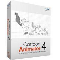 Download Cartoon Animator 4.0 Pipeline