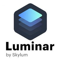 Download Luminar 3.1