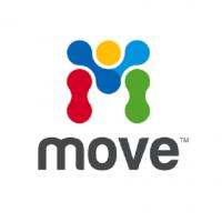 Download Midland Valley Move 2018