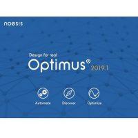 Download Noesis Optimus 2019.1 SP1