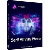 Download Serif Affinity Photo 1.7