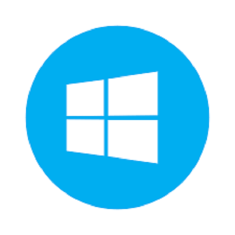 Download Windows 10 RS6 AIO v1903 June 2019