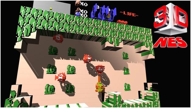 Play Zelda Games Using Emulation Software